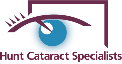 Hunt Cataract Specialists